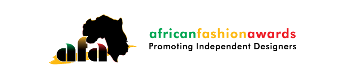 africanfashionawards