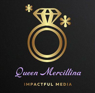 Queen Mercillina logo